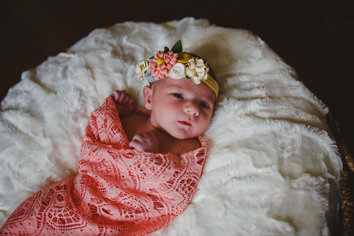BabyLove Photography - Vanessa010