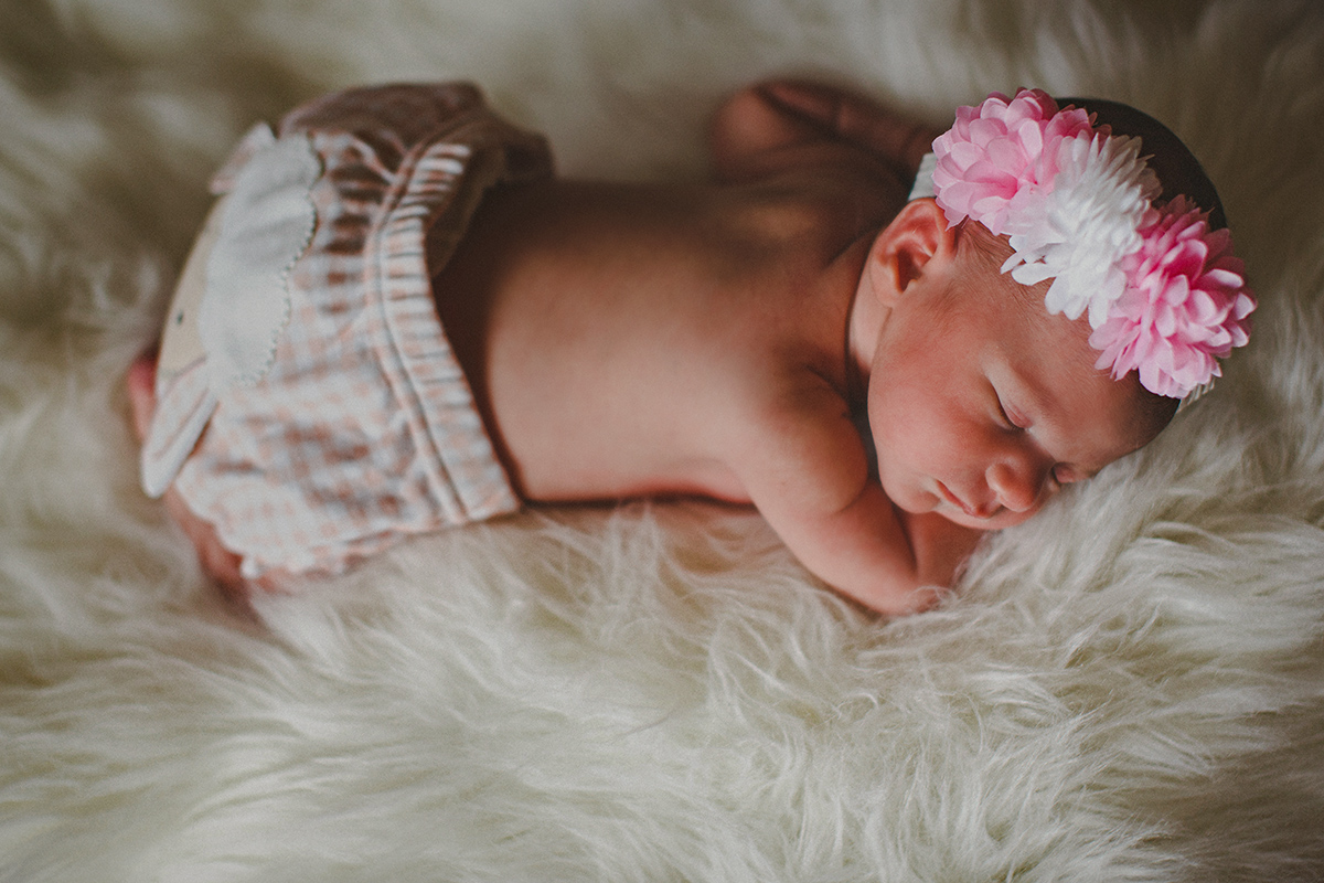 BabyLove Photography - Vanessa014