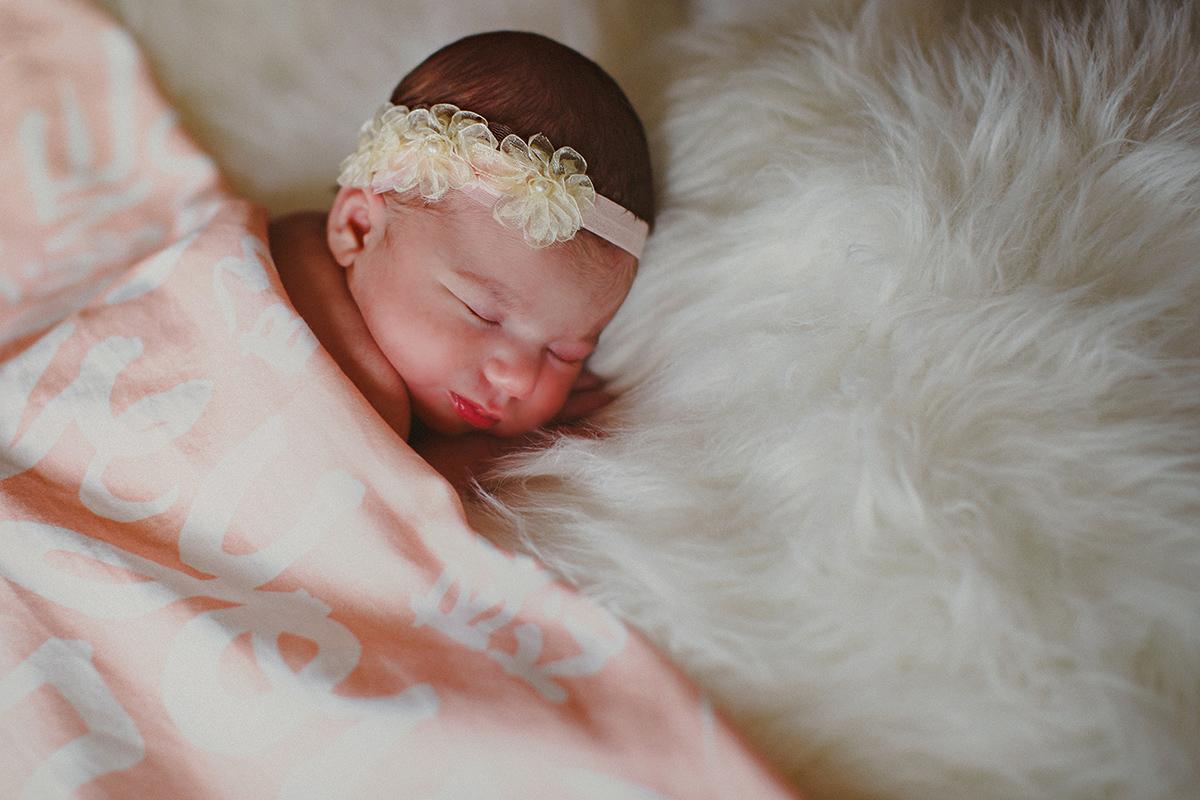 BabyLove Photography - Vanessa016