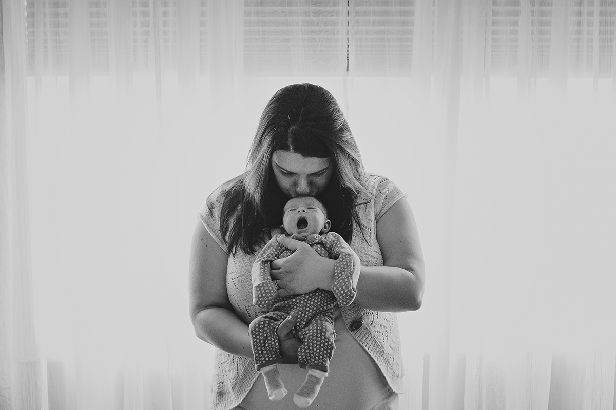 BabyLove Photography - Vanessa028