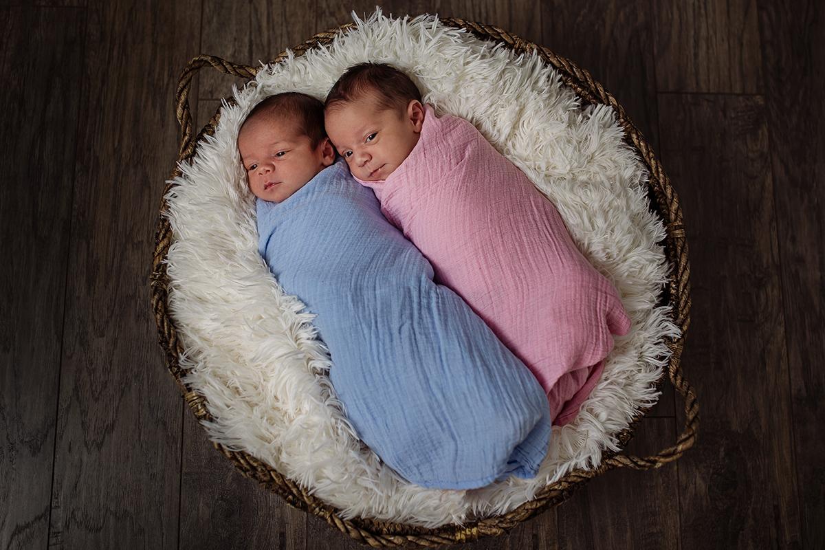 Layo + Valentina - Newborn 007