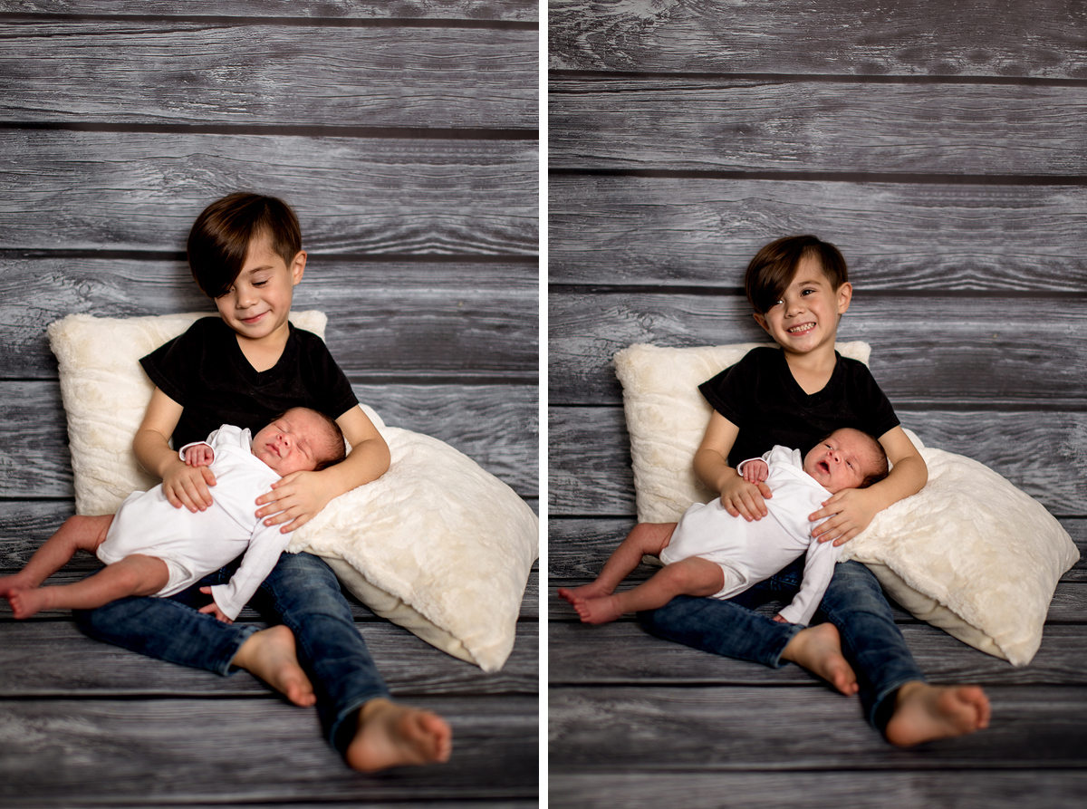 Layo + Valentina - Newborn 060c