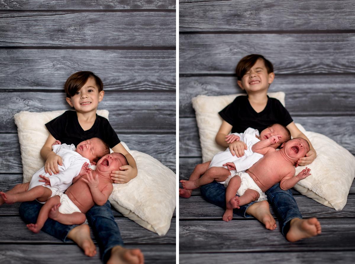 Layo + Valentina - Newborn 063b