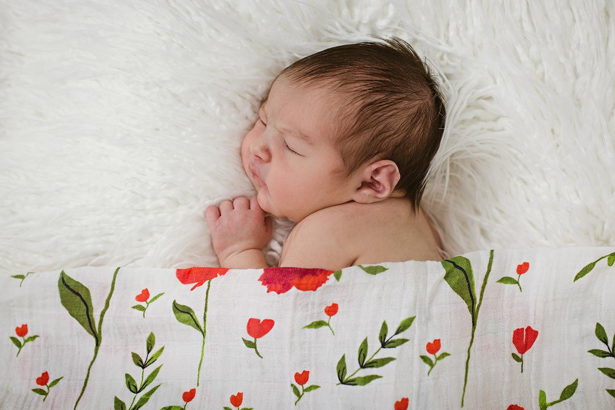 Mia - Newborn 041