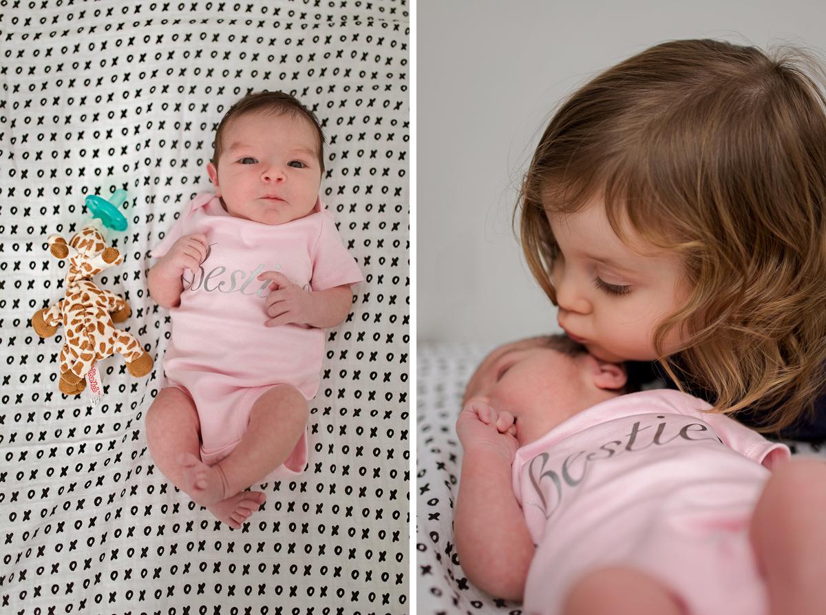 Mia - Newborn 097b