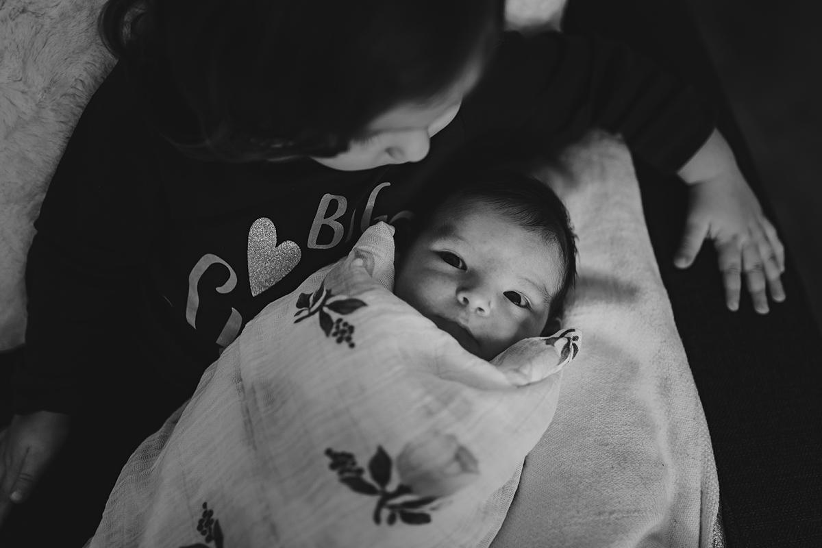 Mia - Newborn 107