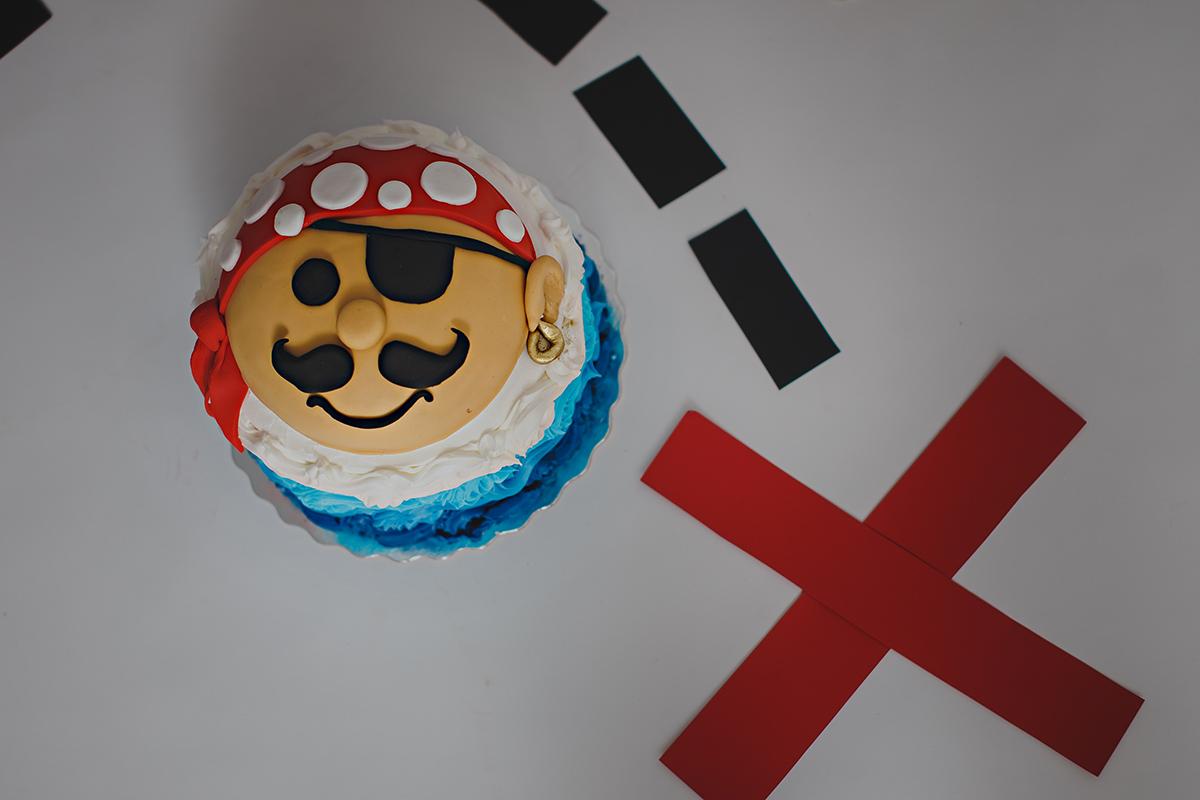 Alessio - Cake Smash 013