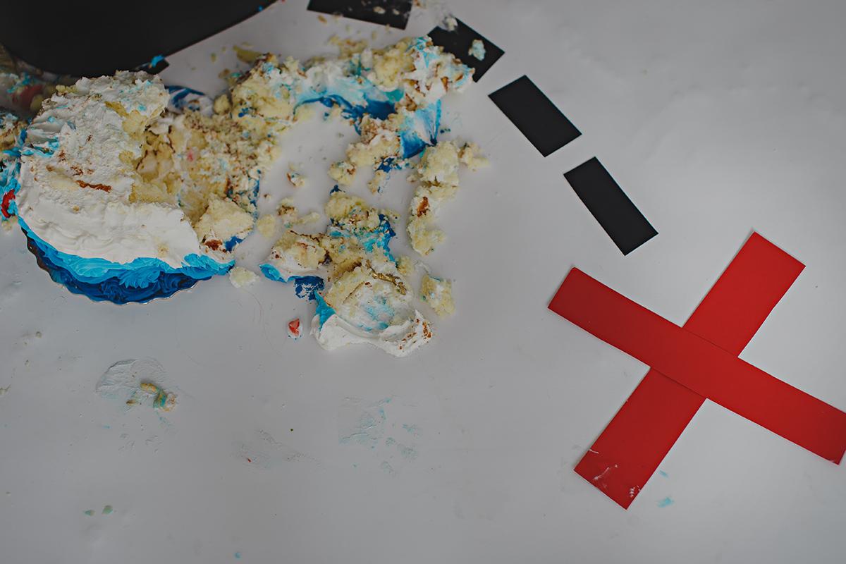Alessio - Cake Smash 054