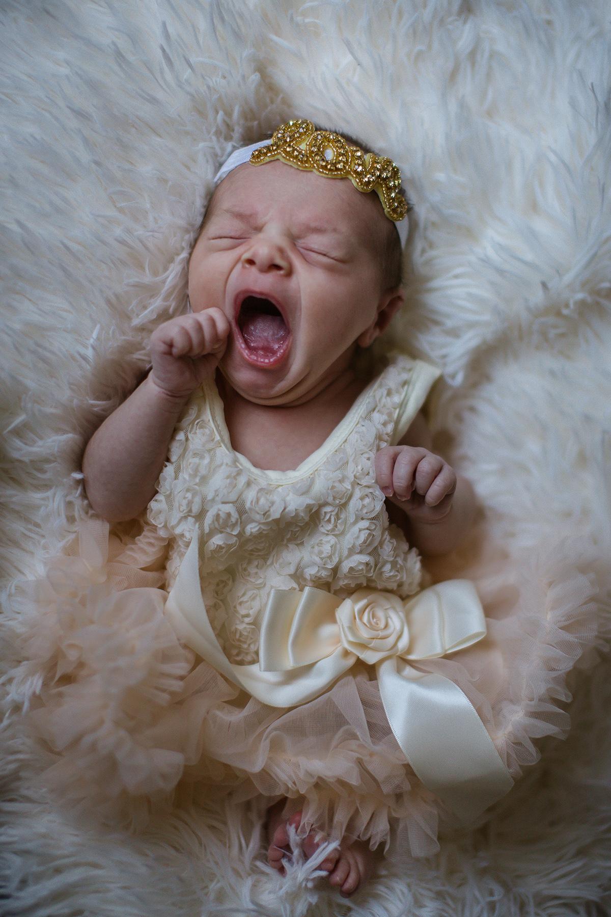 Vera - Babylove Newborn 003