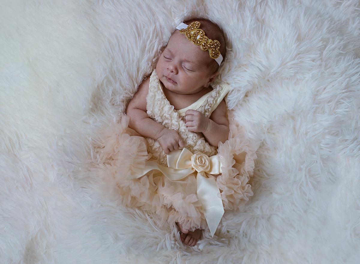 Vera - Babylove Newborn 006