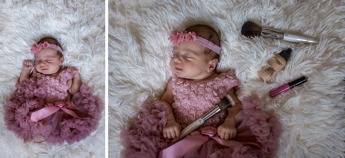 Vera - Babylove Newborn 020b