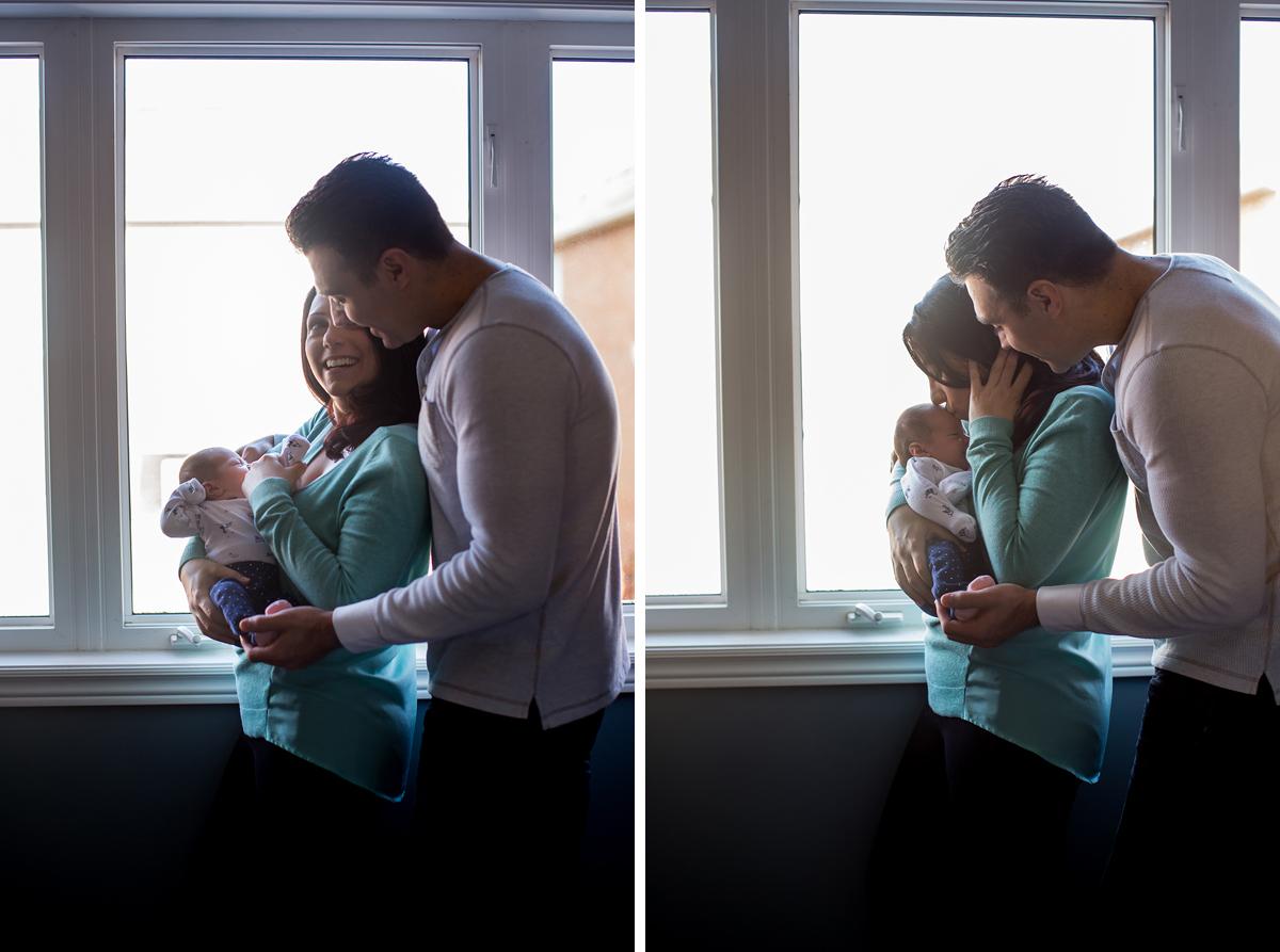 Vera - Babylove Newborn 046b