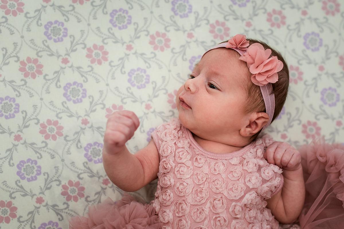 Vera - Babylove Newborn 059