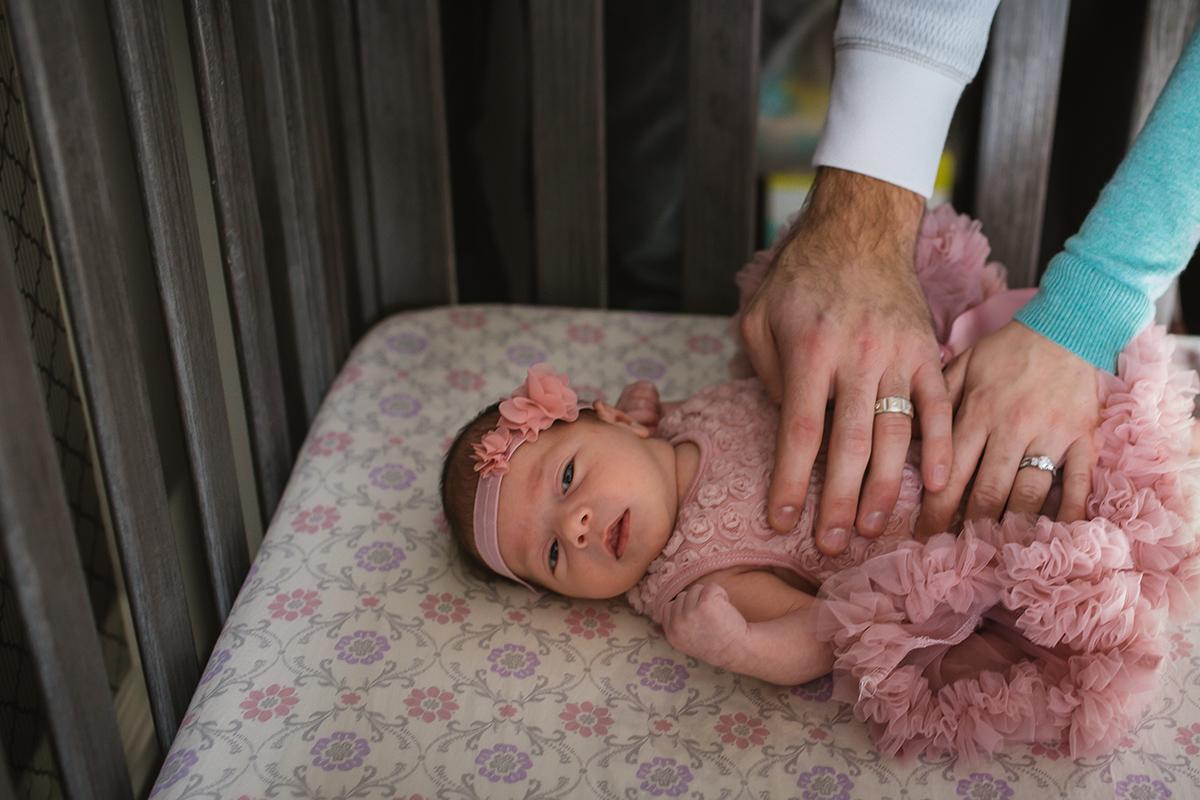 Vera - Babylove Newborn 063