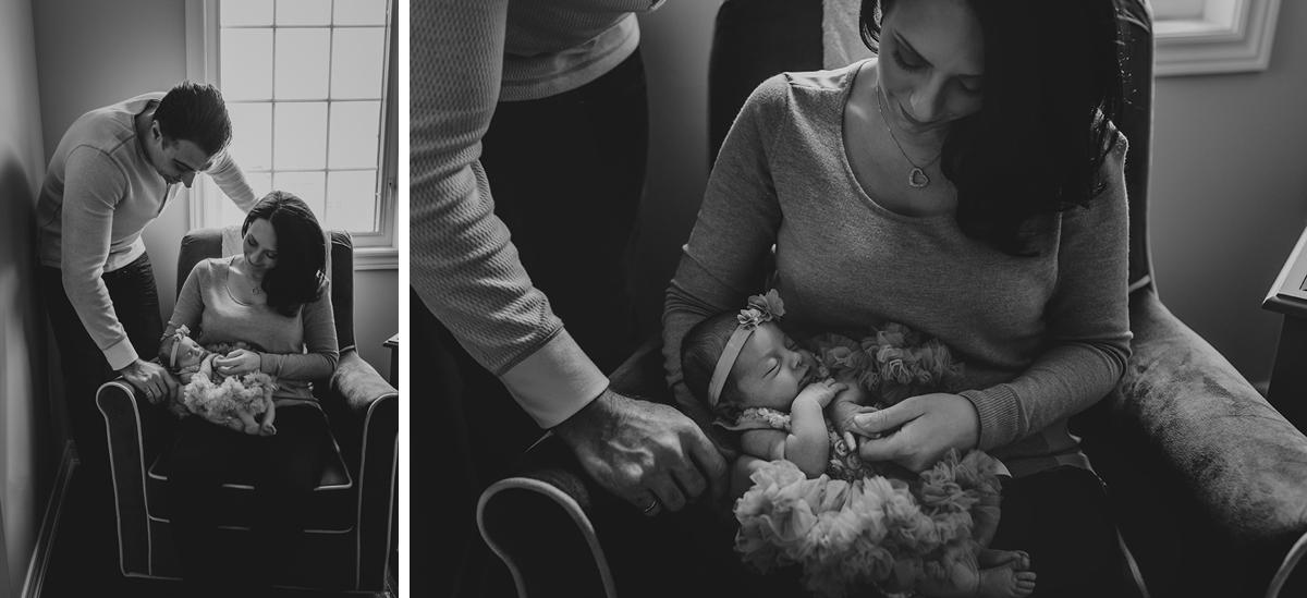 Vera - Babylove Newborn 075b