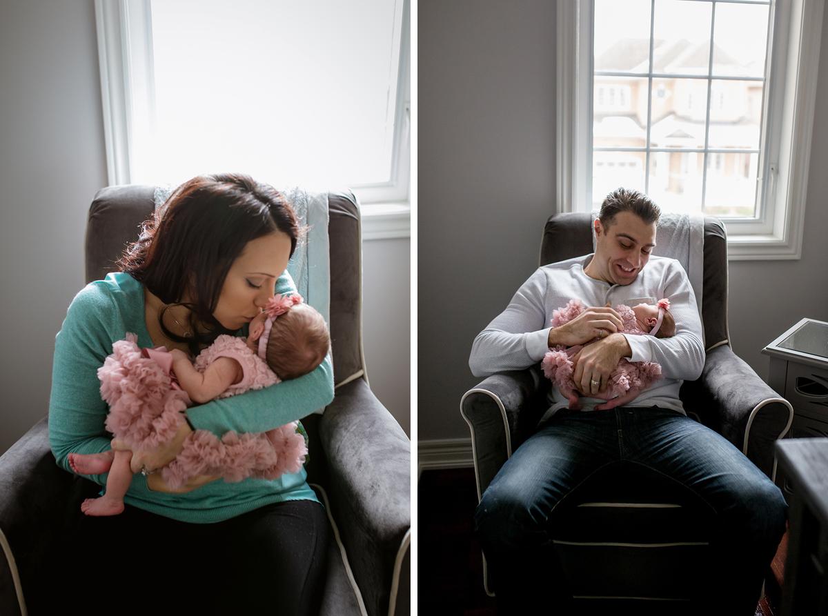 Vera - Babylove Newborn 086b