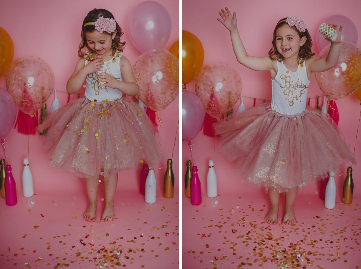 Bella - 6th Birthday 030b