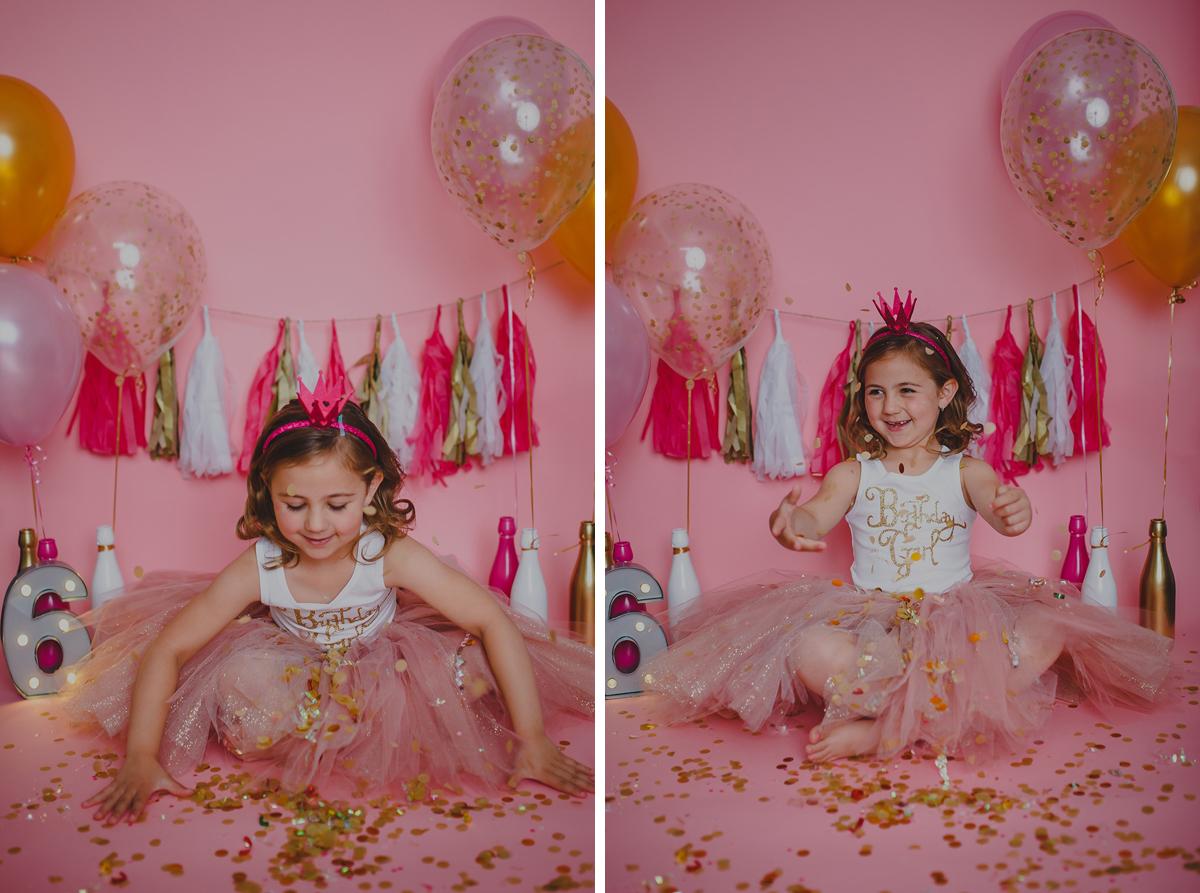 Bella - 6th Birthday 037b