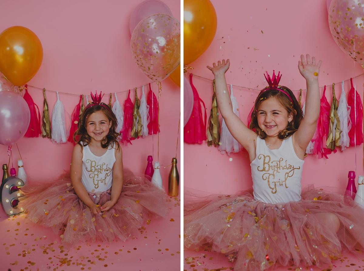 Bella - 6th Birthday 047b