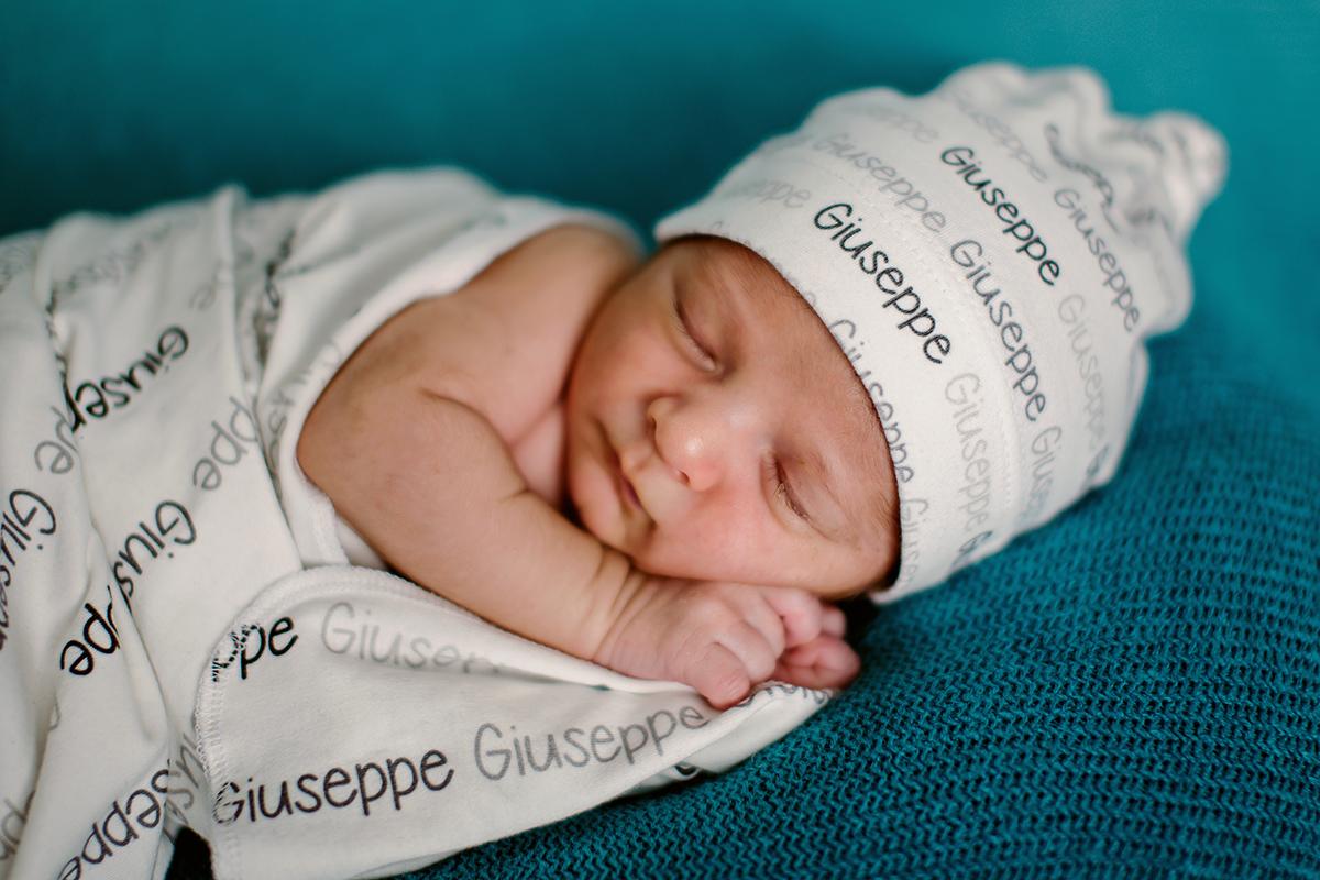 Giuseppe - newborn session 013