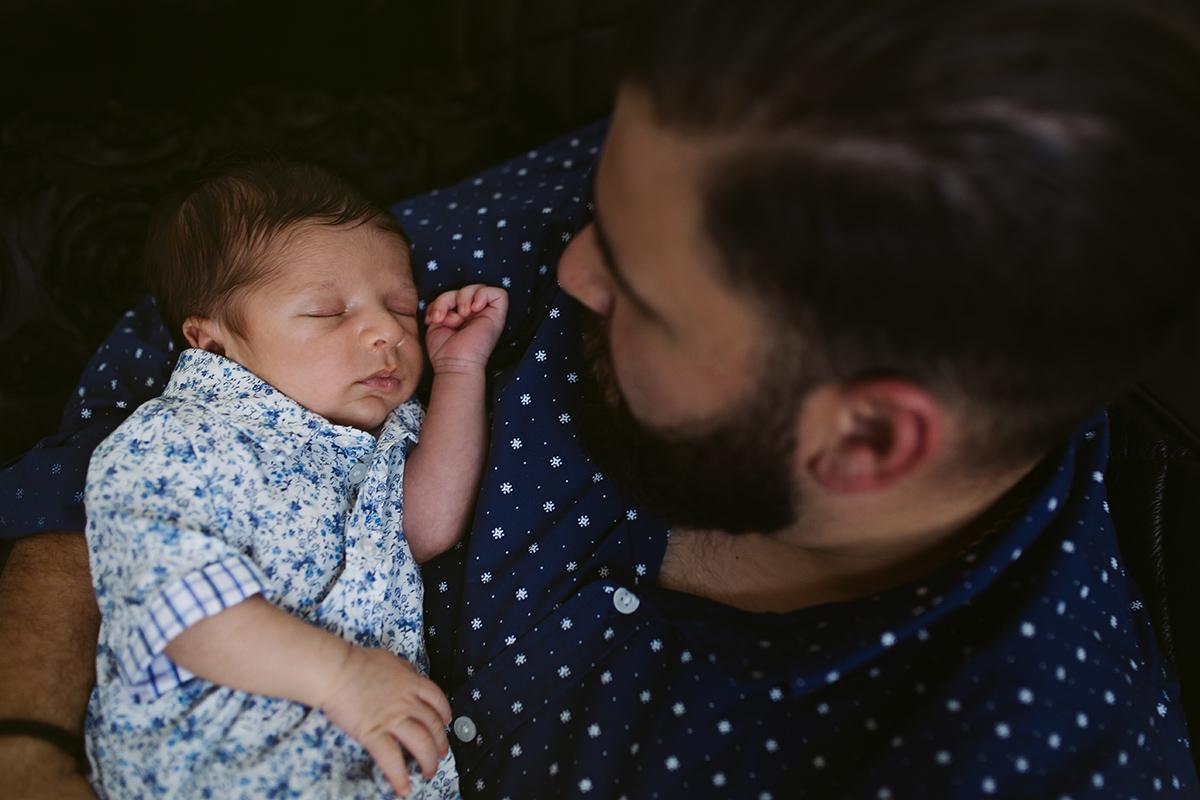 Giuseppe - newborn session 077