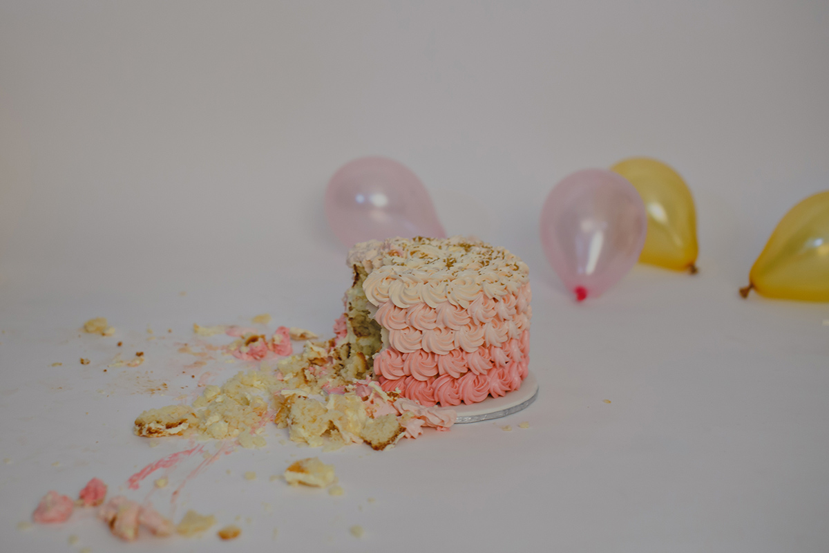 vanessa-cake-smash023