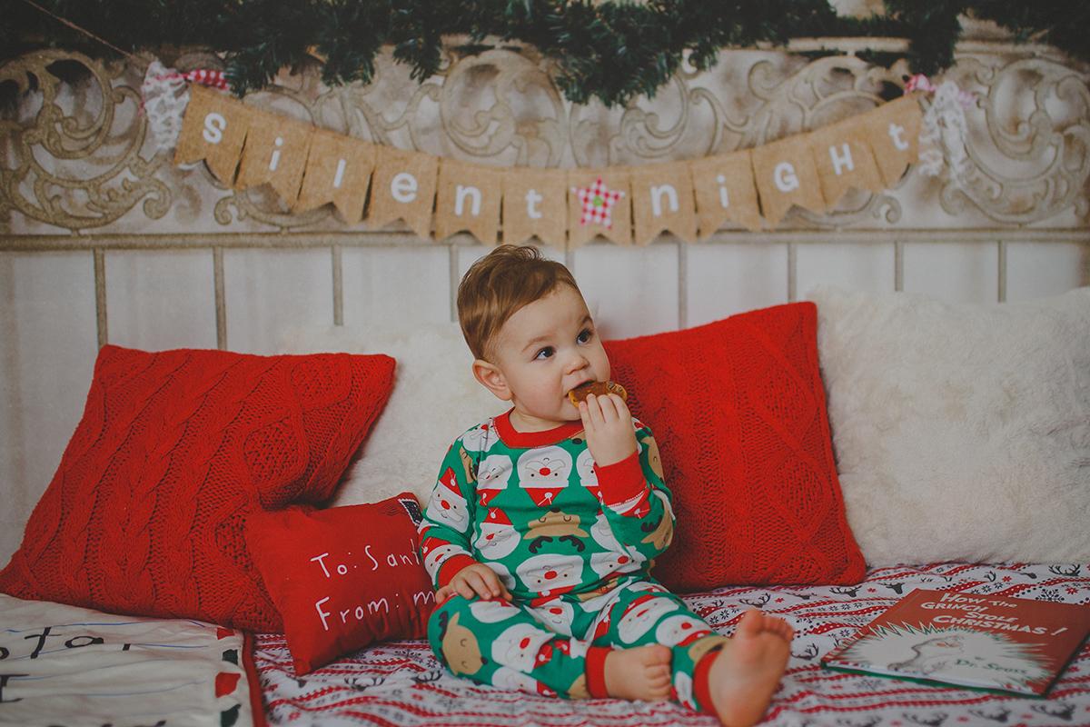 babylove-christmas-mini-session025