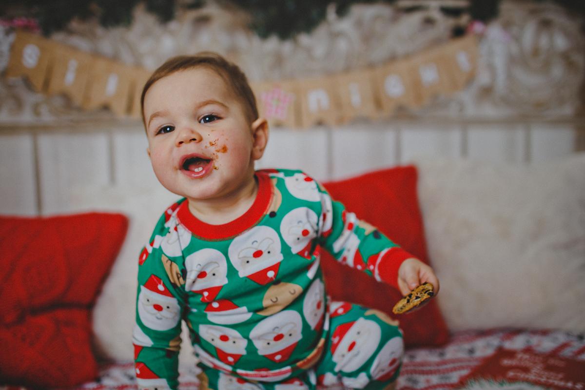 babylove-christmas-mini-session028