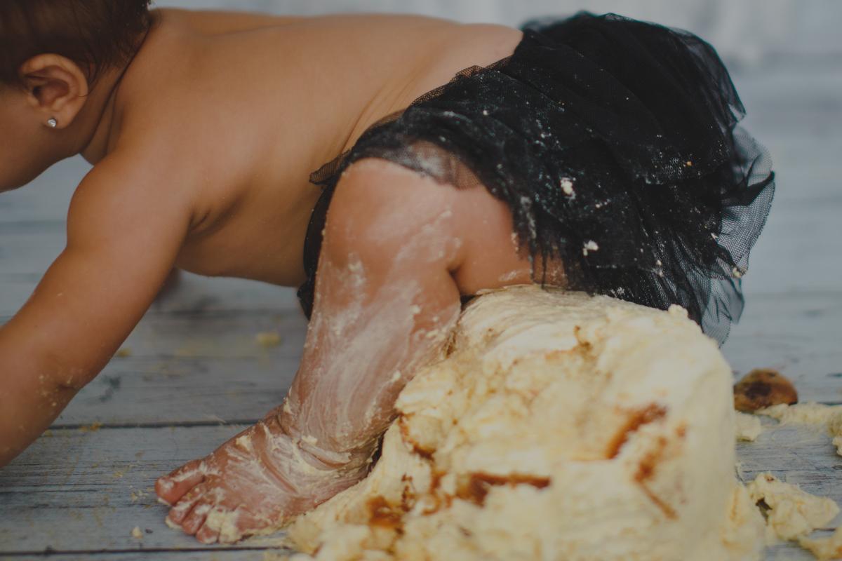 layo-valentina-cake-smash-062